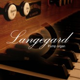 Langegard PumpOrgan