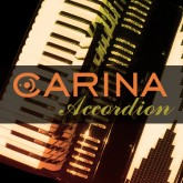 Carina Accordion