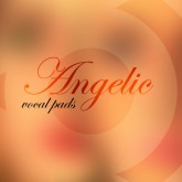 Angelic Vocal Pads 1