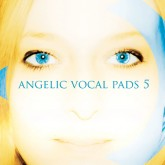Angelic Vocal Pads 5