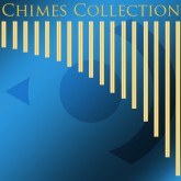 Chimes Collection